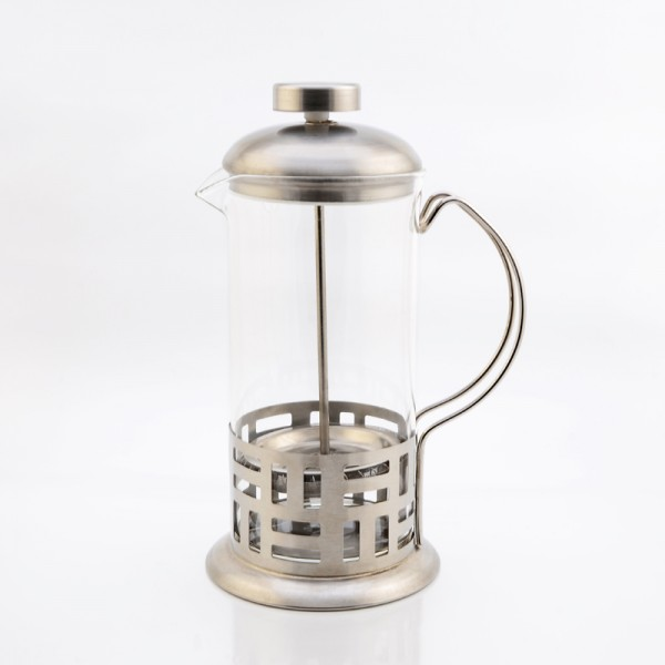 350 ml French Press