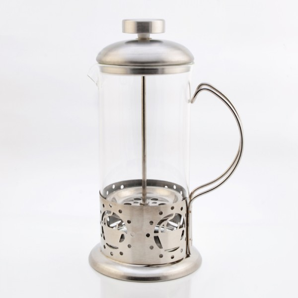 650 ml French Press